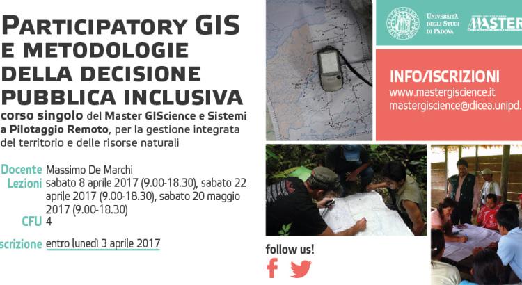 Intestazione Pag. facebook_Inaugurazione