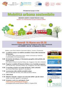 16_marzo_Convegno_Mob_Sostenibile (2)