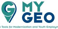 MyGEO_Logo