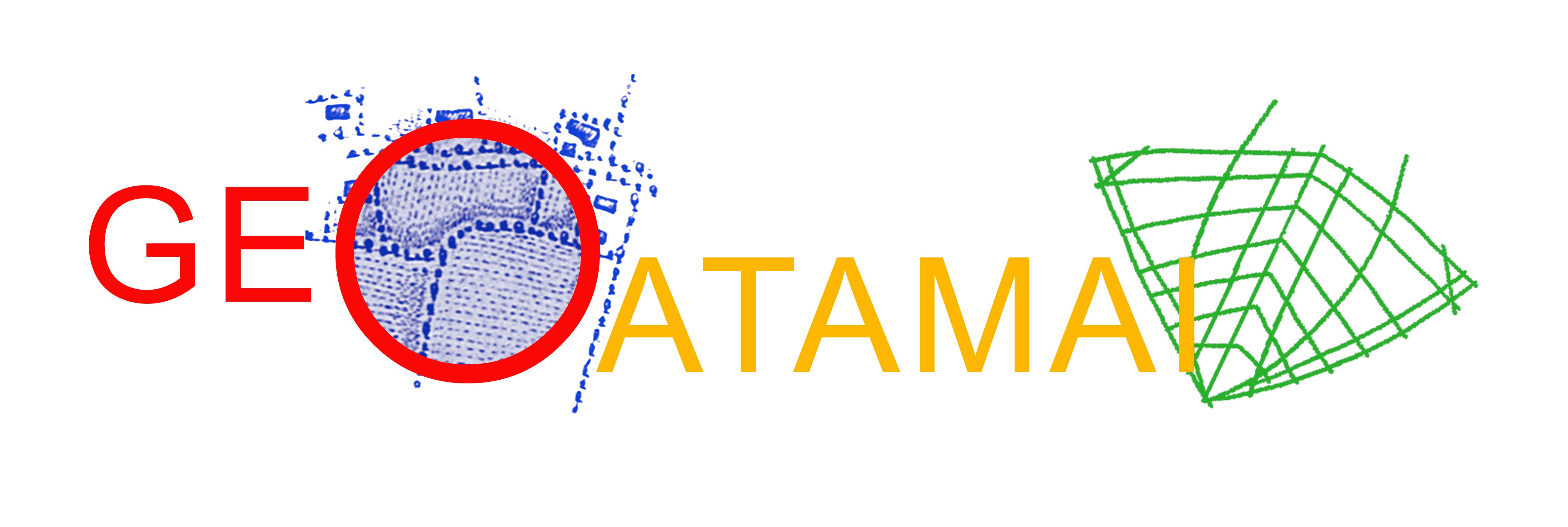 geoatamai-logo-high