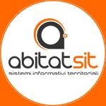 Abitat_SIT