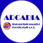 Arcadia_SIT