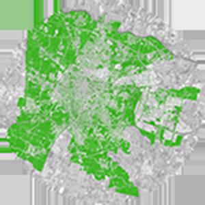 VerdePadova