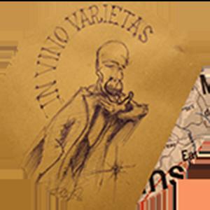 VinoVarietas