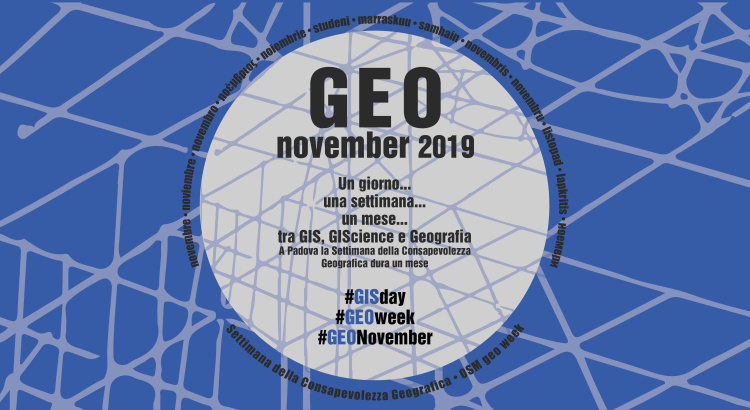 GeoNovember2019-02