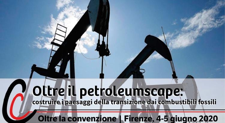petroleumscape_Tavola disegno 1