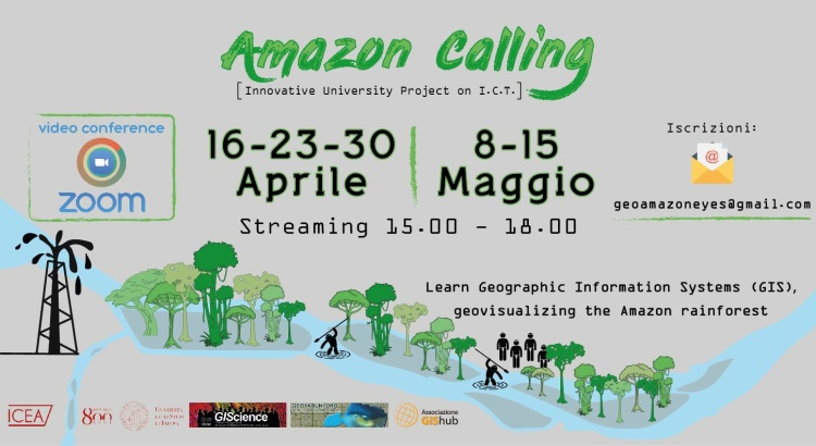 banner_amazon_2020_Tavola disegno 1