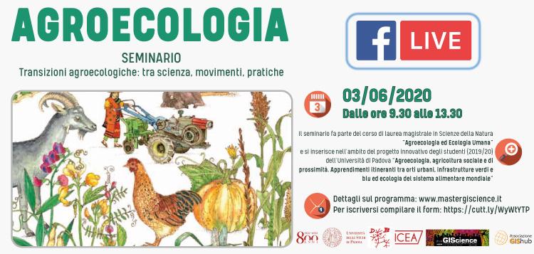 agro_seminario_