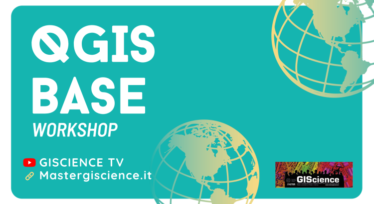 QGIS base