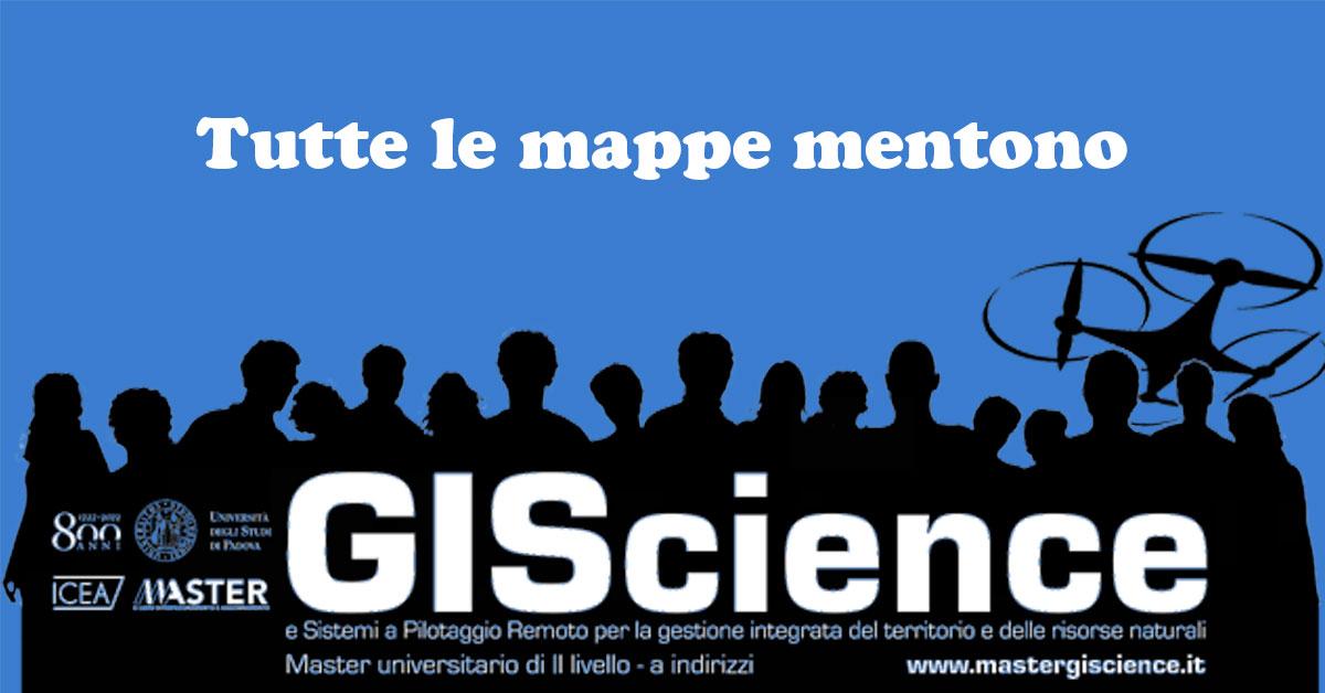 giscience_mappementono_orizzontale