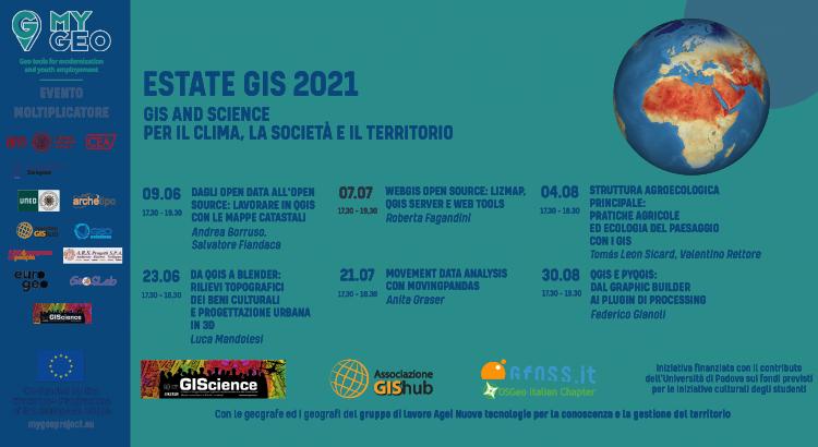 EstateGIS 2020_2parte-03