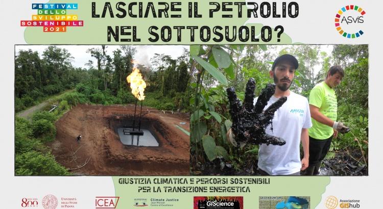 fest_sviluppo_sostenibile